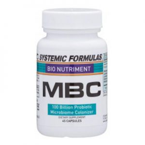 MBC Supplement Thumbnail